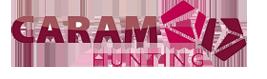 caram hunting